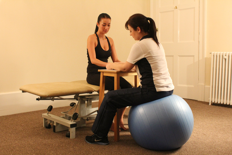 Southport Physiotherapy Clinic